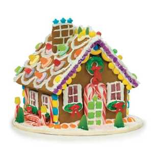 2014-gingerbread